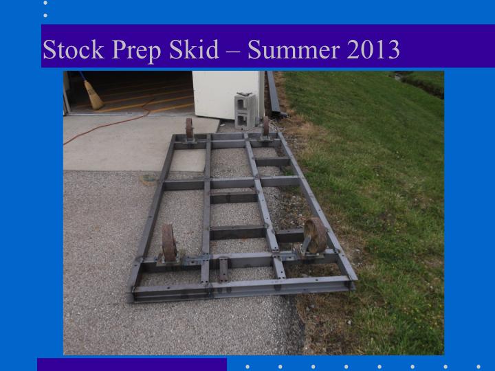 Slide061